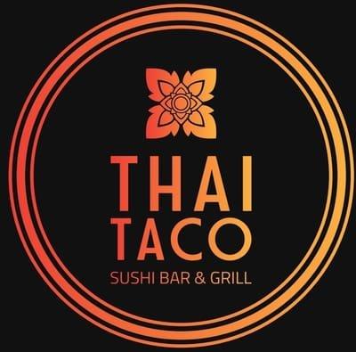 thaitacosushibarandgrill.com