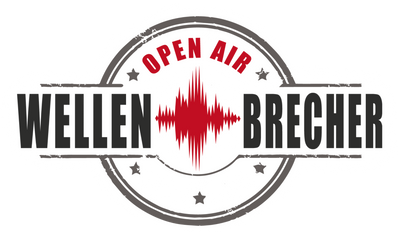 OpenAir 2021