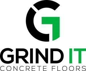 Grind It Polished Concrete Floors