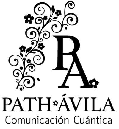 PATH AVILA
