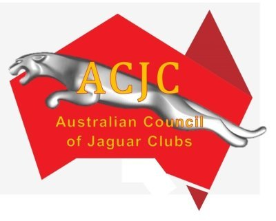 Australian Council of Jaguar Clubs