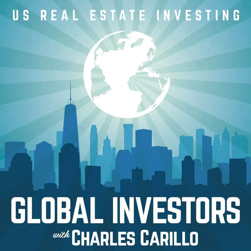Global Investors