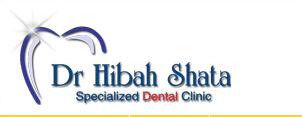 drhibahdentalclinic.com