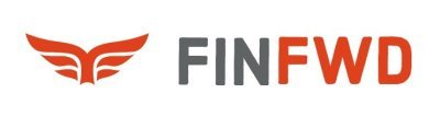 FinFwd Consults || Financial Planning Personalized
