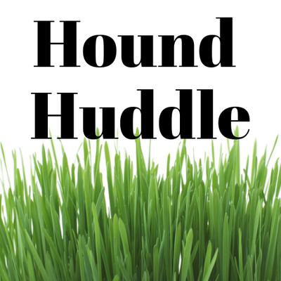 Hound Huddle