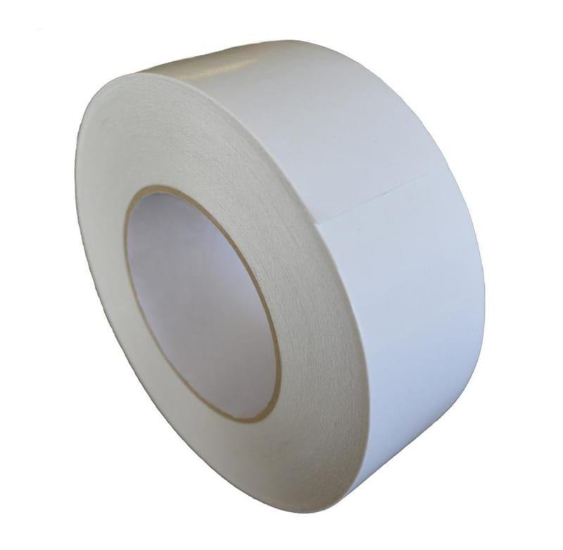 Carpet Tape - £9.99 Per Roll