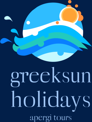 greeksun holidays