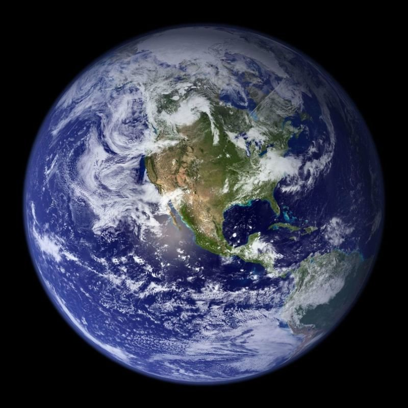 SHEMEN AMOUR WORLDWIDE