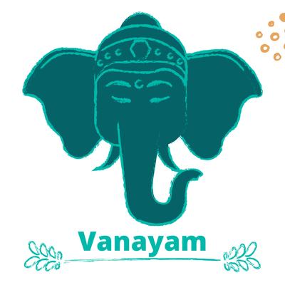 L'univers de Vanayam