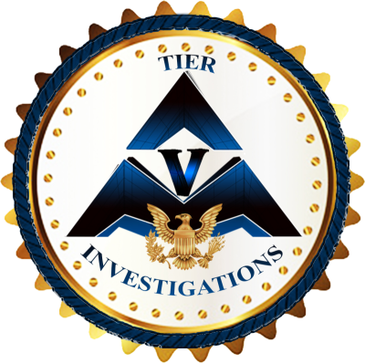 Tier 5 Investigations, LLC