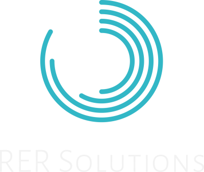 RER Solutions