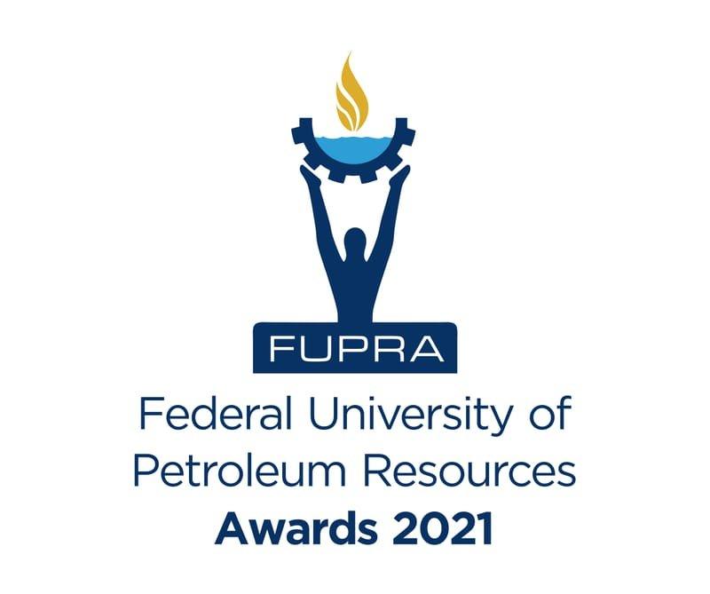 Federal University of Petroleum Resources Awards 2021