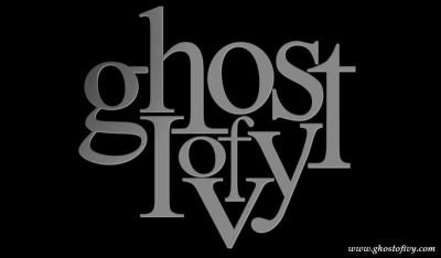 Ghost Of Ivy