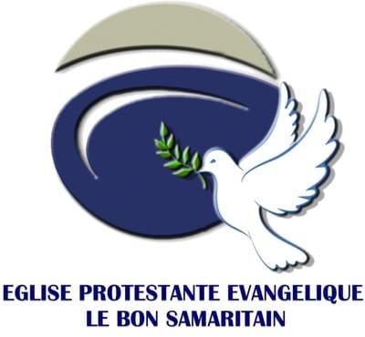 Eglise Protestante Évangélique  Le Bon Samaritain