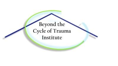 Beyond the Cycle of Trauma Institute