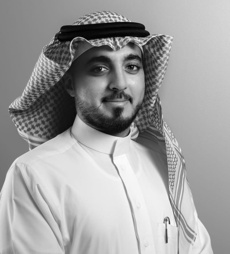 أحمد بن عفيف