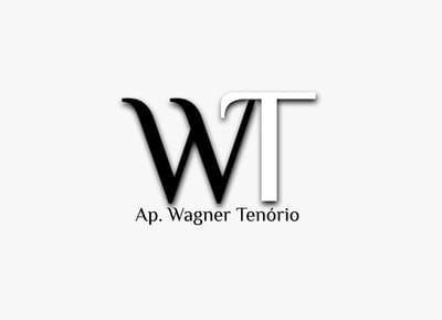 Apostolo Wagner Tenório