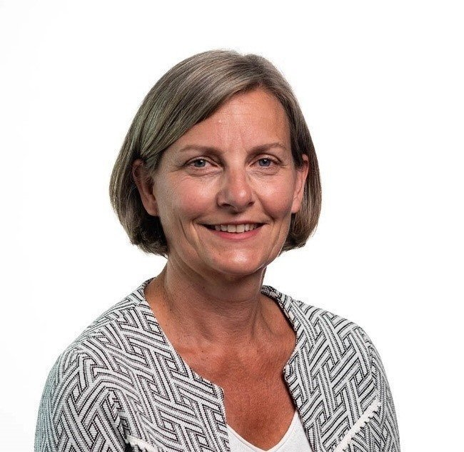 Marie-Caroline BATARD