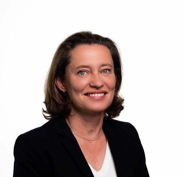 Claire FLOUR