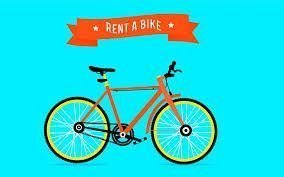Bicycle Rental Policy
