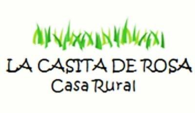 LA CASITA DE ROSA