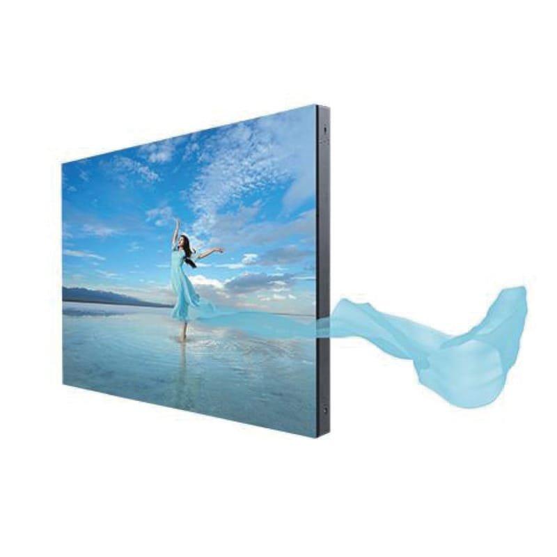 TV-OM400/500/600/800/1000/1600