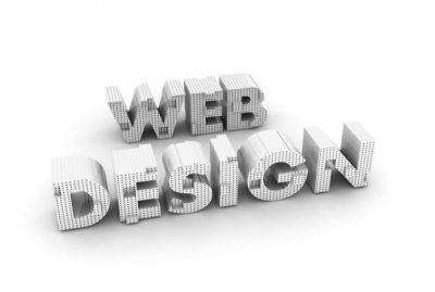 Benefits of Using the Perfect Christian Web Hosting Services Today