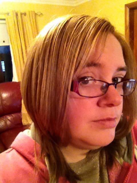 Heather Potters