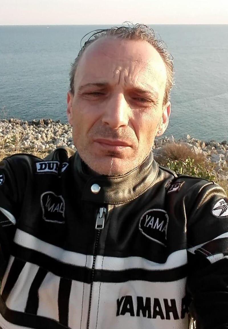 Sig. Velardo Giuliano