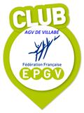 AGV de Villabé