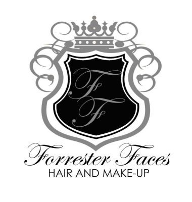 Forrester Faces, INC.