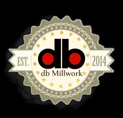 db Millwork Inc.