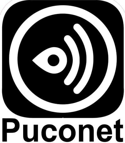 Tecnologia Puconet