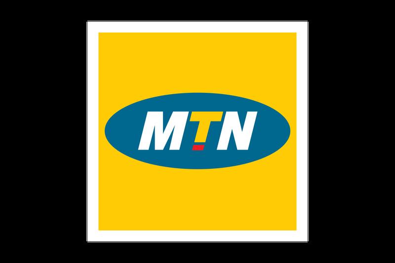 MTN LTE (Coverage dependant)