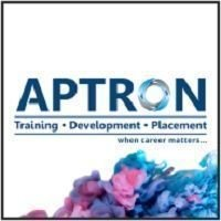 Training in Noida