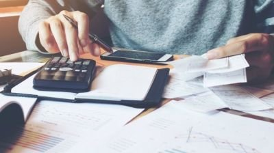 The Advantages of Full Service Accounting Organization