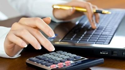 Why It Matters to Hire the Right Professionals for Your Small Venture Accounting Work