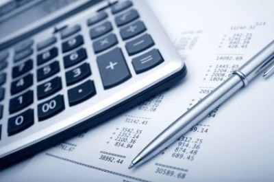 Why a Small Business need To Source out Bookkeeping Services