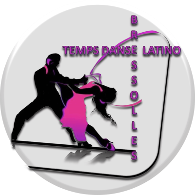 Temps Danse Latino Bressolles
