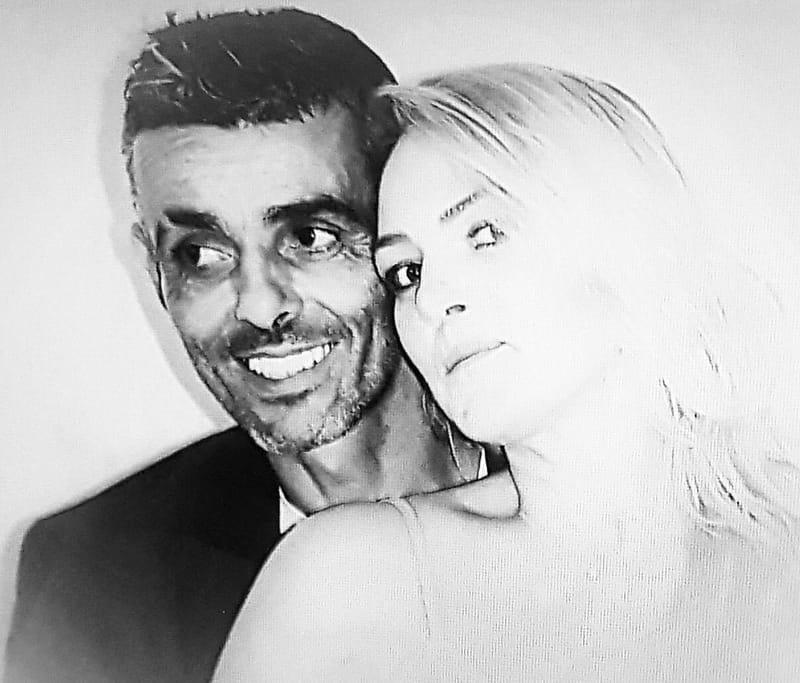Jean-Mi & Emy