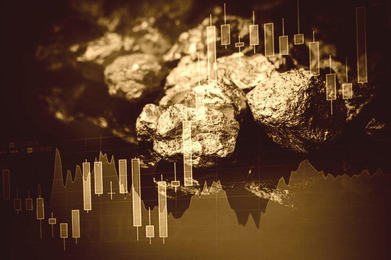 Insider Trading & Tipping
