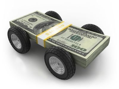 The Remarkable Benefits of Taking A loan Against Your Car