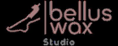 Bellus Wax Studio