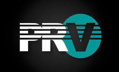 prvvideoonline.com
