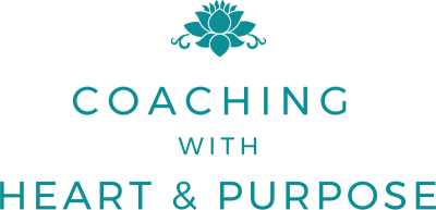 Coaching with Heart & Purpose Limited