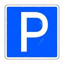 Automatische Parkplatzsuche und Kontrolle
