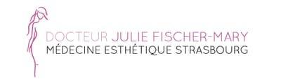 DOCTEUR JULIE FISCHER-MARY