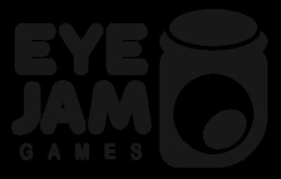 EYEJAM GAMES