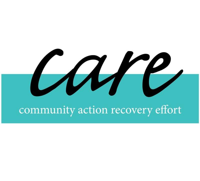 Virtual Recovery Meetings