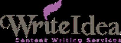 Write Idea